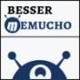 besser memucho Podcast Download