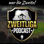 nur die Zweite! - Der Zweitliga Podcast Podcast herunterladen