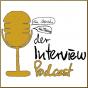 Podcast Download - Folge Kältebus Berlin online hören