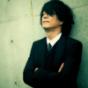 Podcast Download - Folge 第1回(2012年1月7日オンエア) online hören