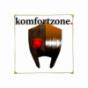 Komfortzone - Eine Stunde mit Tim und Moritz Podcast Download