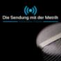 Die Sendung mit der Metrik Podcast Download