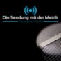 "Podcast Download - Folge #42 ""Standard vs. Enhanced E-Commerce - Was hast du davon?"" online hören"