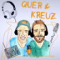 Quer & Kreuz Podcast Download