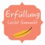 Podcast Download - Folge #2: Walter Lübeck - Spiritualität ist keine Esoterik online hören