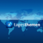 08.11.2018 - tagesthemen 22:15 Uhr im Tagesthemen (320x240) Podcast Download