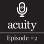 Online Marketing für Unternehmer & Selbstständige Podcast herunterladen