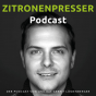 ZITRONENPRESSER Podcast Podcast Download