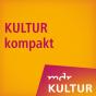 Kultur kompakt - die Kulturnachrichten Podcast Download