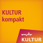 Kultur kompakt - die Kulturnachrichten Podcast Download