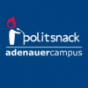 Podcast Download - Folge Networking - #politsnack mit Ute Blindert online hören