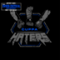 Cuppa Haters Podcast Download