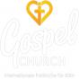 Podcast Gospel Church Podcast Download
