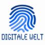 Digitale Welt - im multicult.fm Morgenmagazin Podcast Download