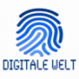 Digitale Welt - im multicult.fm Morgenmagazin Podcast Download