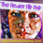 The Healer Hip Hop Podcast herunterladen