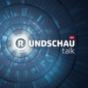 Rundschau talk