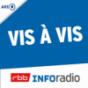 Podcast Download - Folge Atatürks wütende Enkel online hören
