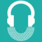 Podcast Download - Folge #E118: Klima-Davos und Impeachment online hören