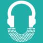 Der Junge Politische Podcast Podcast Download