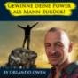 Authentische Männliche Power Podcast Download