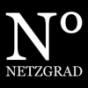 Netzgrad Podcast Download