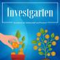 Investgarten - Investieren mit Leidenschaft und Verstand Podcast herunterladen