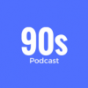Podcast Download - Folge Episode 25 - Retro: Kino Trailer der 90er Jahre online hören