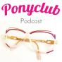 Ponyclub Podcast Podcast herunterladen