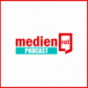 medienrot - Podcast in Sachen PR & Kommunikation Podcast Download