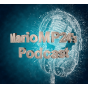 MarioMP24' Sektor Podcast Download