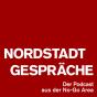 Podcast : Nordstadtgespräche - Der Podcast aus der No-Go-Area