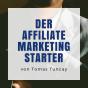 Der Affiliate Marketing Starter Podcast Download