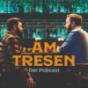 Am Tresen - Der Pubcast. Podcast Download