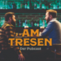Podcast : Am Tresen - Der Pubcast.