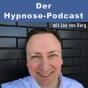 Podcast : Der Hypnose-Podcast