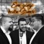 Podcast : Eine ganze halbe Stunde