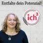 ich hoch 3 - ich³ von Meike Hohenwarter Podcast Download