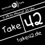 Take 42 Podcast Download