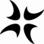 CZP Arbon Podcast Download