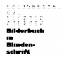 Bilderbuch in Blindenschrift Podcast Download