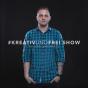 #KREATIVUNDFREI SHOW - Inspiration, Produktivität & Business-Tipps für kreative Unternehmer Podcast Download