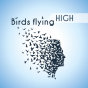 Birds Flying HIGH Podcast Download