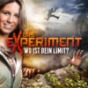 Das Experiment HD Podcast Download