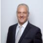Dr. Markus Elsässer - Es geht nicht nur ums Geld...