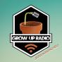 GROW UP RADIO mit Lars Conrad | Unterhaltsame Gespräche übers Erwachsenwerden mit bemerkenswerten Pe
