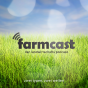 farmcast - der landwirtschafts podcast Podcast Download