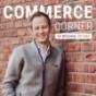 Commerce Corner Podcast Download