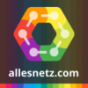 Allesnetz Podcast Podcast Download