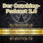 Der Coaching-Podcast 2.0 Podcast Download